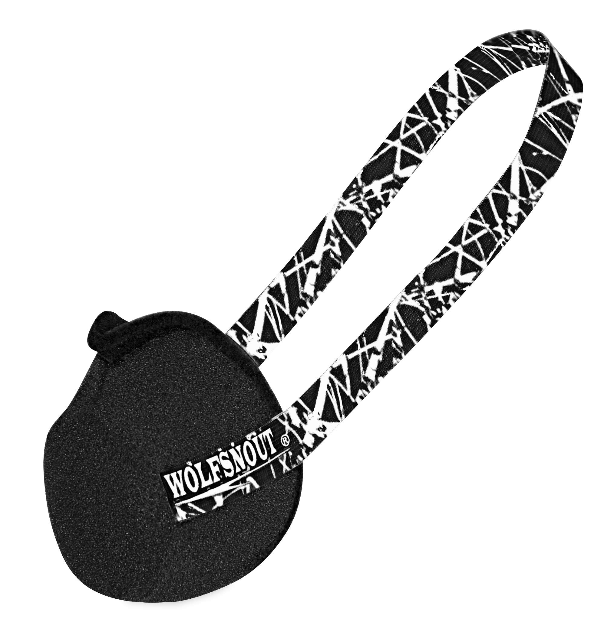 Youth Rider Dust Mask