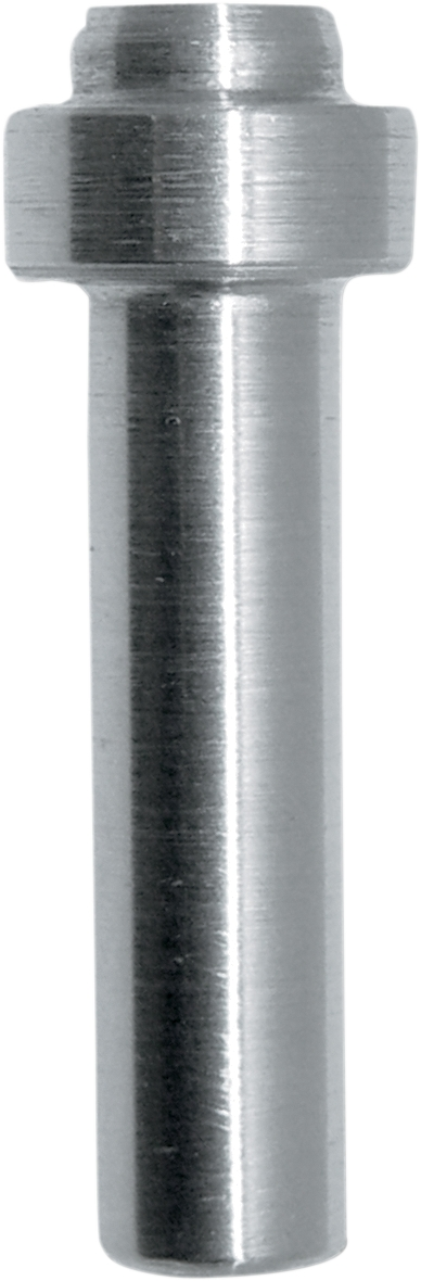 Twist Tire Screw Installation Tool