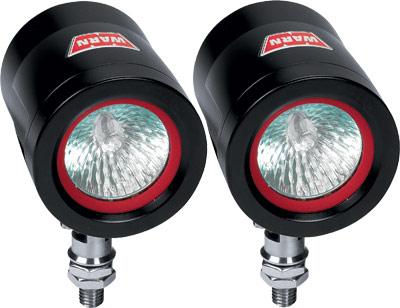 W200XT-F Flood Light Kit