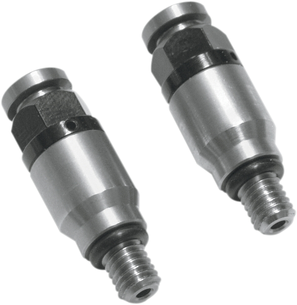 Fork Bleeder Valves for Kayaba and Showa