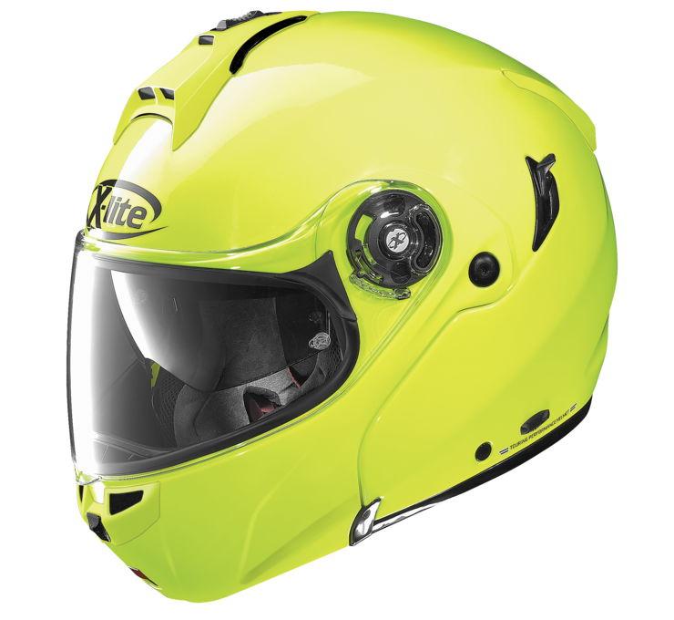 X-1004 XCom Helmets