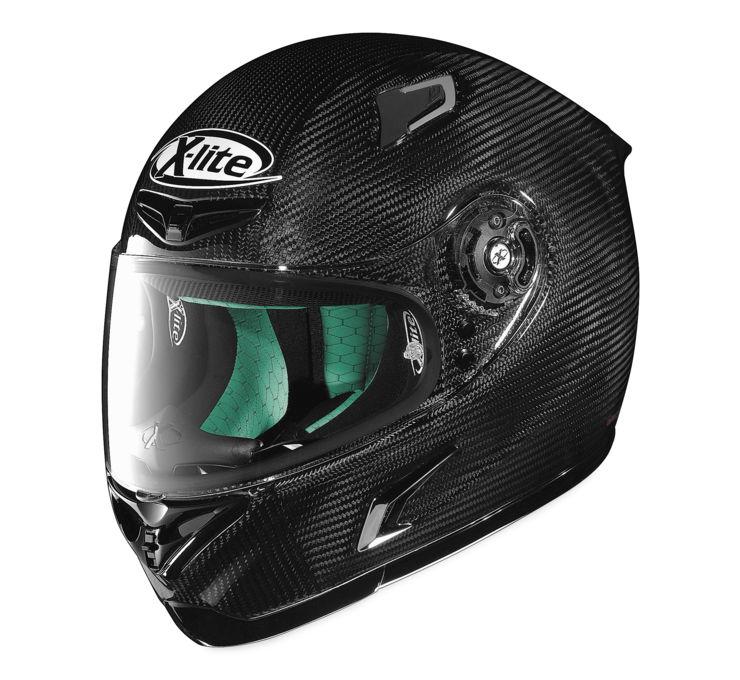 new x lite x 802rr puro helmet ebay. Black Bedroom Furniture Sets. Home Design Ideas