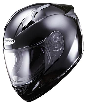 XF708 Full Face Helmet