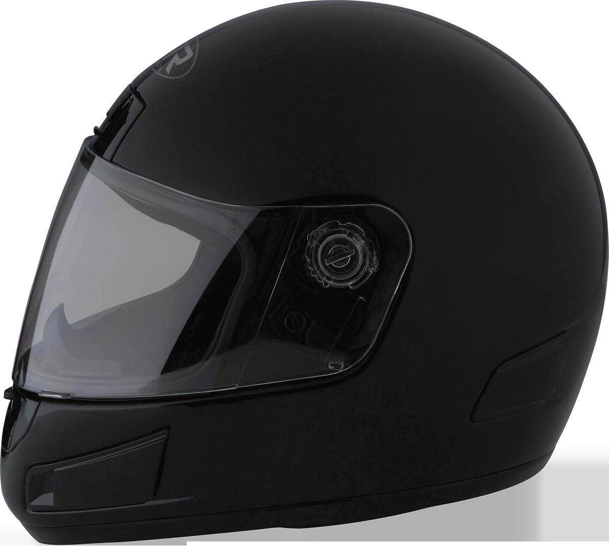 Youth Strike Helmet