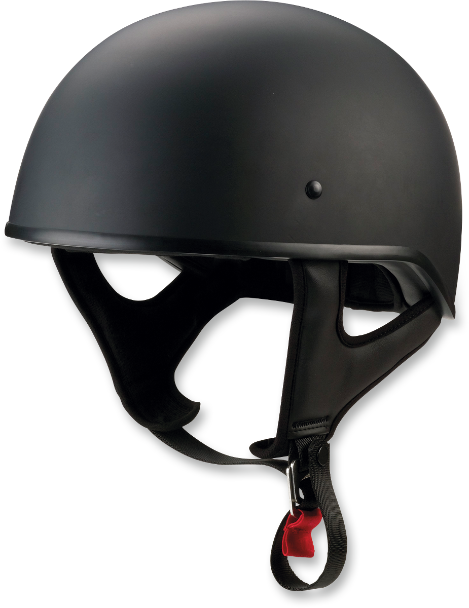 CC Beanie Helmet