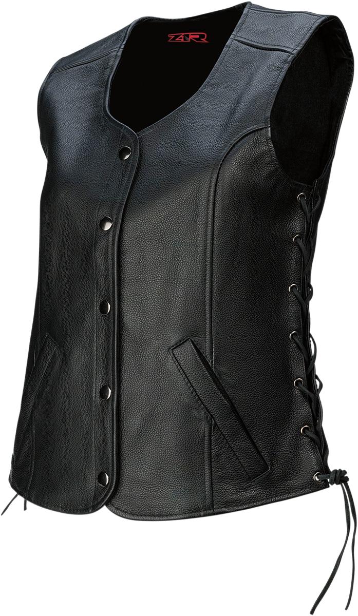 Women's Colt Vest