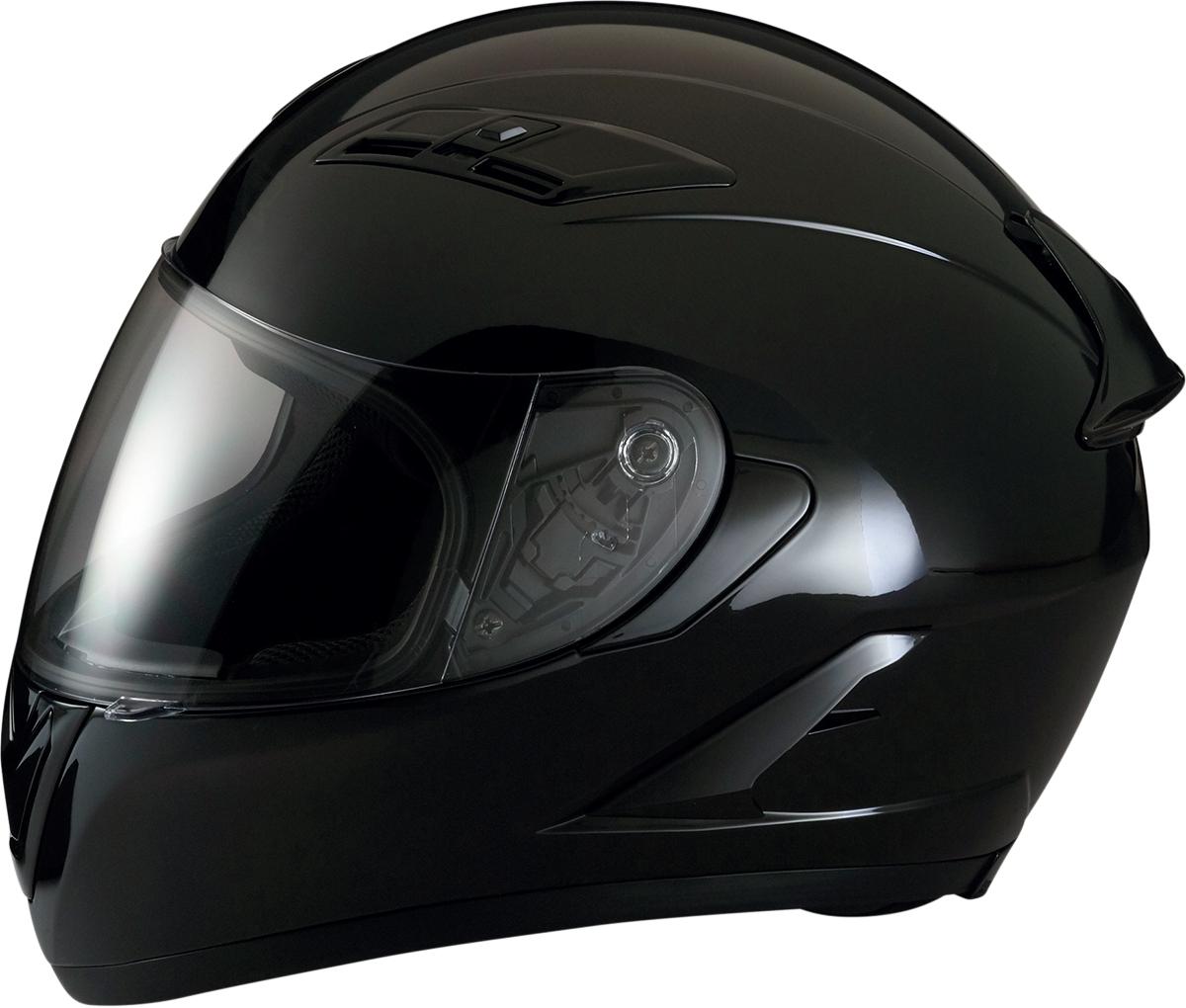Strike Ops Solid Color Helmet