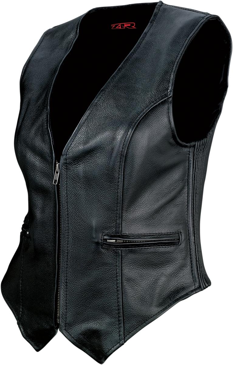 44 Women's Vest