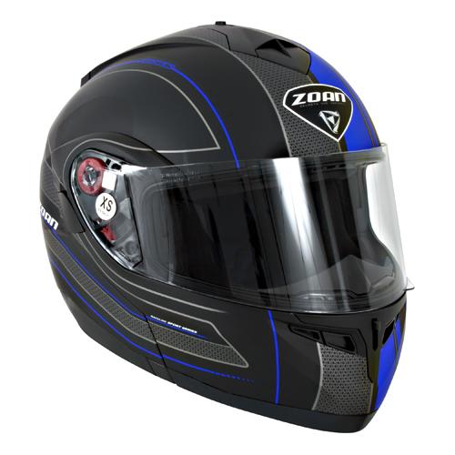 Optimus Raceline Helmet