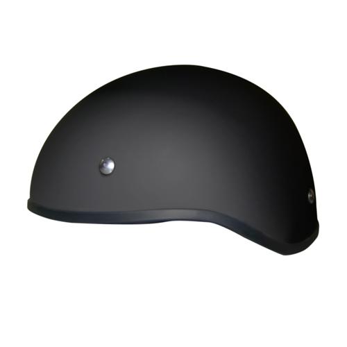 Route 1 Beanie Helmet