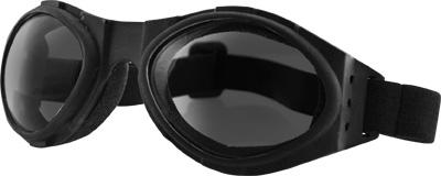 Reflective Bugeye Goggles