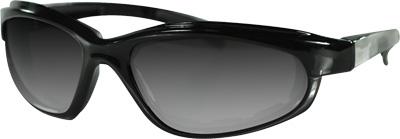 Arizona Foam Frame Sunglasses