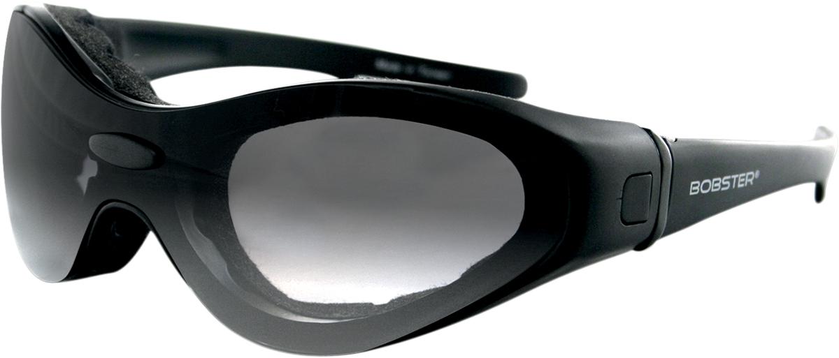 Spektrax Convertible Sunglasses/Goggles