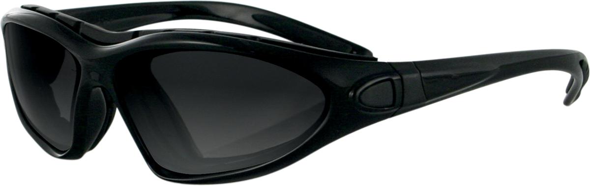 Road Master Photochromic Sunglasses