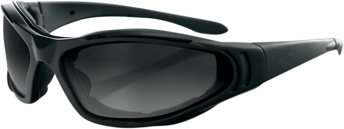 Raptor II Interchangeable Goggles