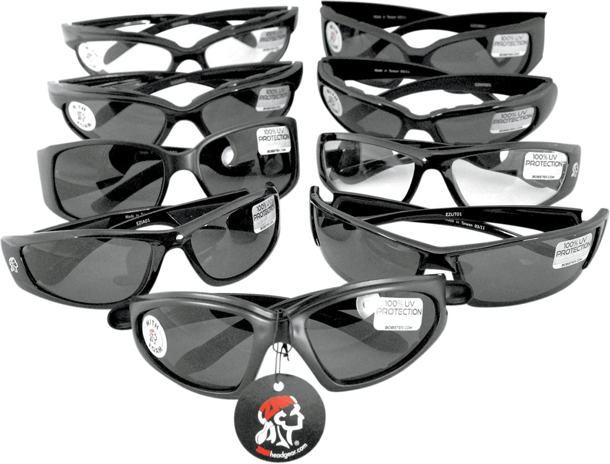 Mixed Sunglasses Refill
