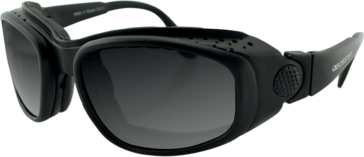 Sport and Street Convertible Sunglasses/Goggles