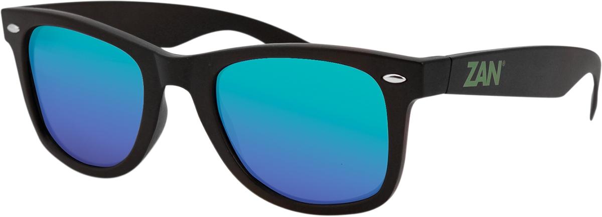 Throwback Winna Sunglasses
